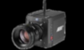 imagefilm filmproduktion wien dockyard
