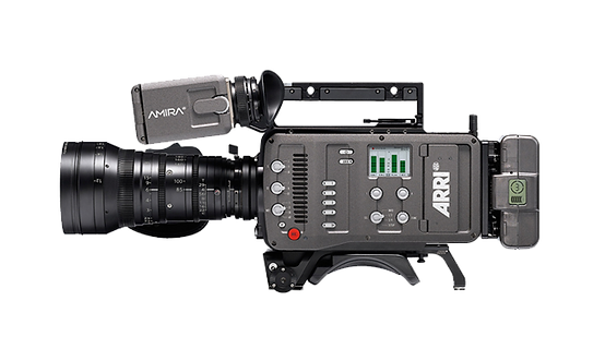 filmproduktion win dockyard