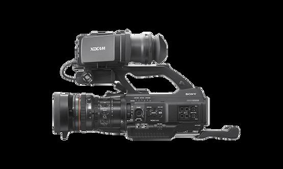 filmproduktion dockyard imagefilm