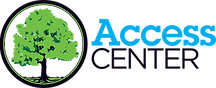 access_center_logo_final_web.png