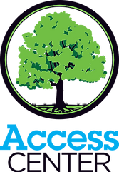 access_center_logo_stacked_final_web.png