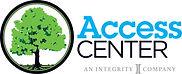 ac_logo_integrity_tag_final_rgb.jpg