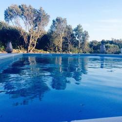 piscine 2 (3)