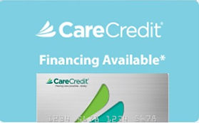 CARECREDIT APPLICATION LOGO.jpg