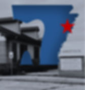WMSDA - Location Logo.jpg