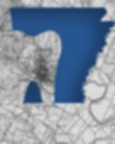 Coming Soon Location Logo.jpg