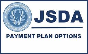 JSDA FINANCE LOGO.jpg