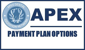 APEX FINANCE LOGO.jpg