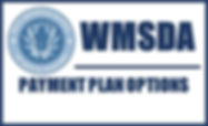 WSMA - Payment Plan Options.jpg