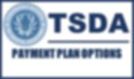 TSDA FINANCE LOGO.jpg