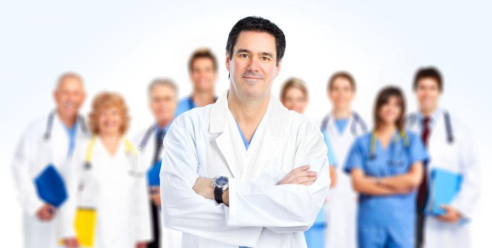 dentist-team.jpg