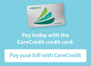 CARECREDIT PAY LOGO.jpg