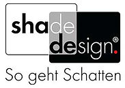 shadesign-partner-logo1.jpg