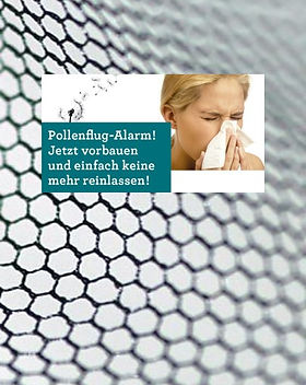 Insektenschutz Pollen.jpg