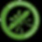 Insektenschutz_von_Portal_button_draußen