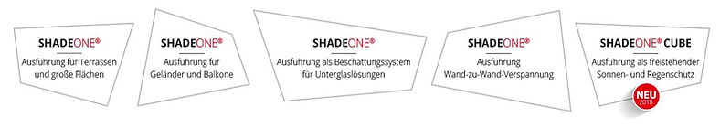 Shadesign Symbole 2.JPG