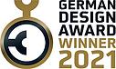 Design Award.png