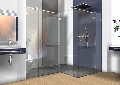 Dusche Bild 2.JPG