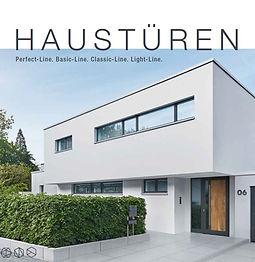 OBUK_Haustüren_Katalog.JPG