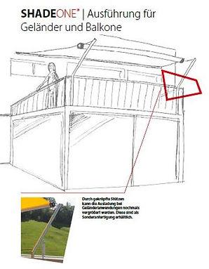 Geländer_Balkone_HP.JPG