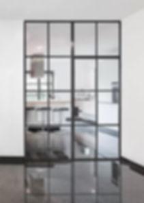 Loft Türen.JPG