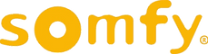 somfy_logo.png.pagespeed.ce.-pCdudR_8k.p