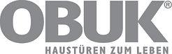 Obuk_Logo_1c_RZ.jpg