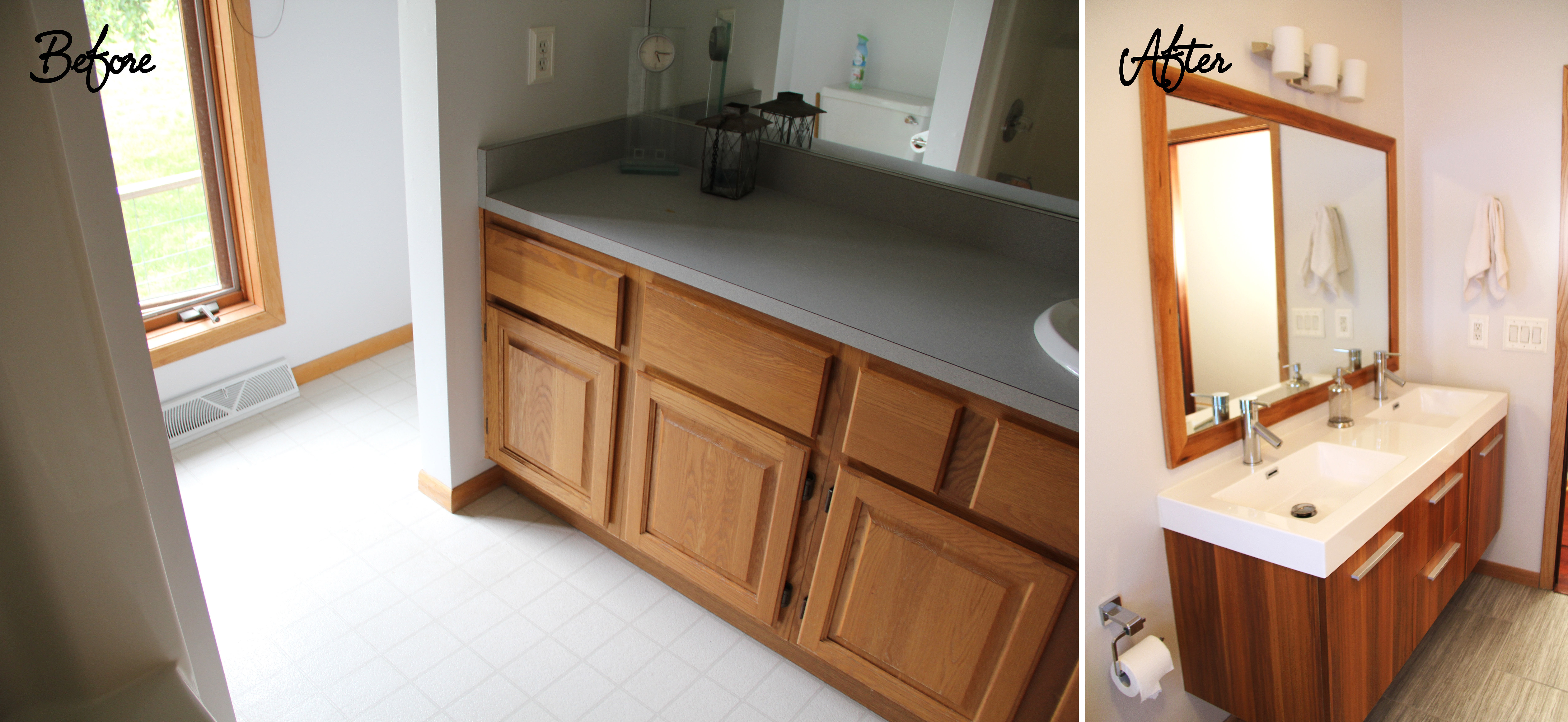 How Much Does Kitchen Remodel Add To Value Of Home