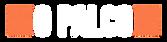logo-opalco-white.png