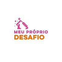 Logo-MeuProprioDesafio.png