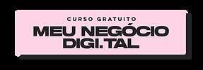 logo-cursogratuito-versao2-png.png