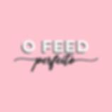 Logo-FeedPerfeito4-a.png