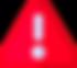 003-warning.png