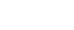 logo-opalco-text.png
