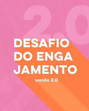logo-desafio-20.png