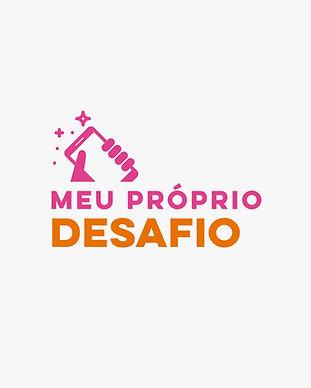 Logo-MeuProprioDesafio_edited.jpg