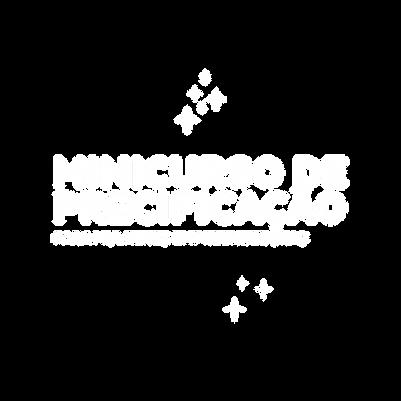 logo-minicurso-precificação--tra.png