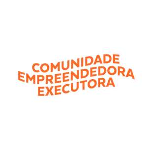 logo-empreendedoraexecutora-laranjaoff.png
