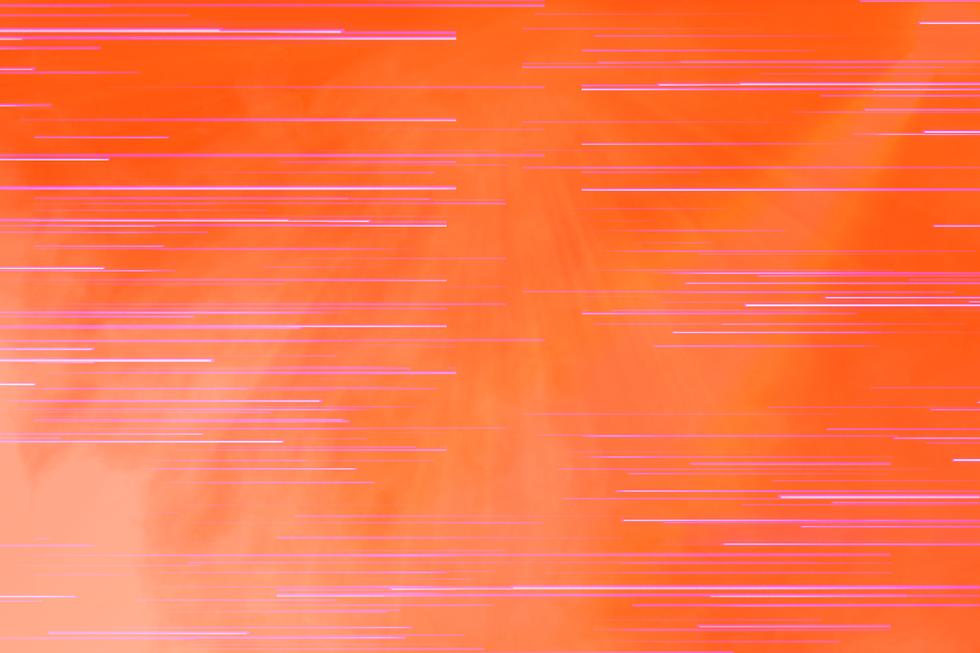 background-laranja copiar.png