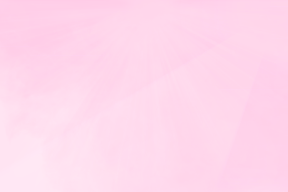 background-rosaclaro copiar.png