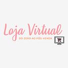 Logo-Curso-semfoto-NOOOO.png