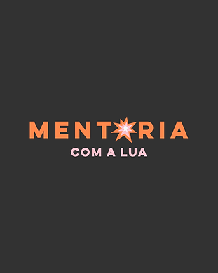 Logo Mentoria.png