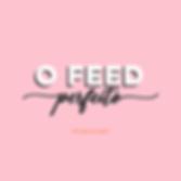 Logo-FeedPerfeito4.png