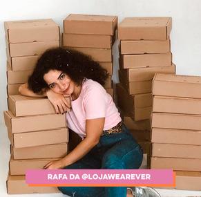Rafa-lojawearever.PNG