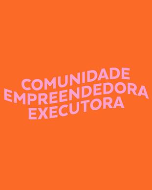 logo-empreendedoraexecutora.png
