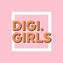 LOGO-DIGIGIRLS-PNG300x300.png