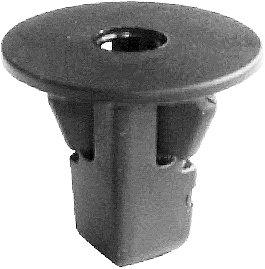 SWORDFISH 60712 Screw Grommet for Toyota 90189-06013 Package of 25 Pieces
