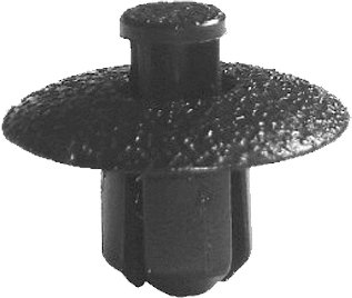 SWORDFISH 62604 10pc Push-Type Retainer for Lexus 90467-07117