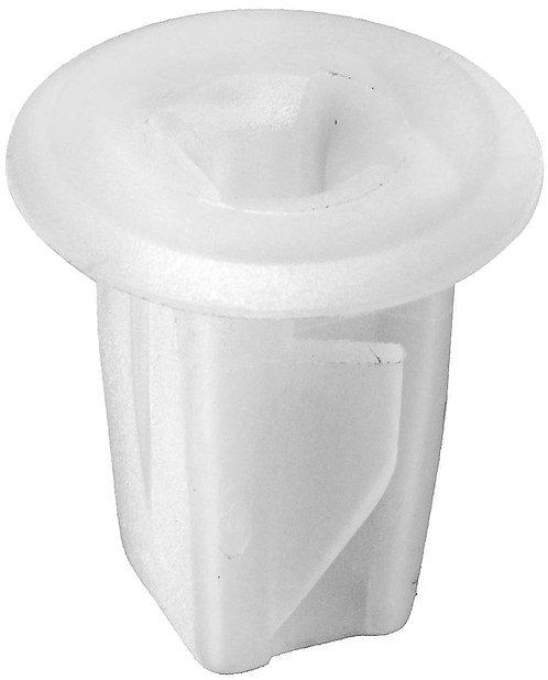 SWORDFISH 63514 Hood Seal to Cowl Top Screw Grommet for Toyota 90189-05082