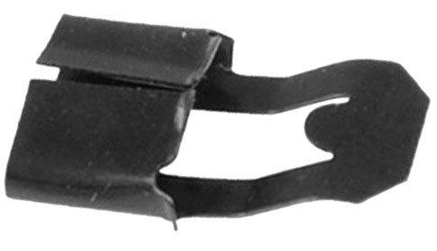 SWORDFISH 64914-25pc Door Lock Rod Clip for GM 4234830 12337868 1964-
